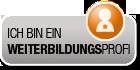 Martin R. Weber auf Weiterbildungsprofis.de