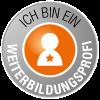 Heinz W. Warnemann auf Weiterbildungsprofis.de